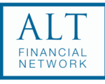 ALT FINANCIAL NETWORK